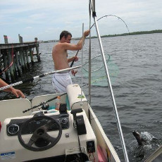 fishing-in-saltwater
