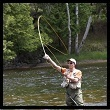 Tips for Fly Fishing