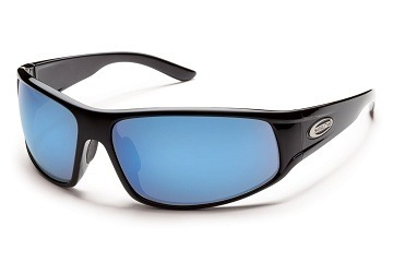 Fly Fishing Sunglasses Review  best fishing sunglasses reviewing the top polarized types