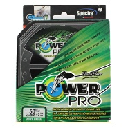 Power Pro Microfilament line