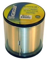 Best fishing line reviews of the brands that won 39 t break for Seaguar fishing line