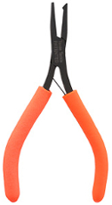 Texas Tackle Split Ring Pliers
