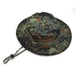 Bluecell Tactical Boonie Hat