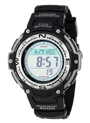 Casio Sports Gear 100-1V