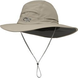 Best fishing hats our review of the top brands for Best fishing hat