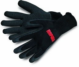 Rapala Marine Fisherman Glove