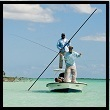 Tips for Saltwater Fishing