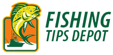 Fishing Tips Depot