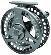 Dragon Fly Reel