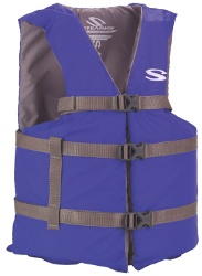 Stearns General Purpose Life Vest