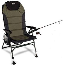 Earth Products Fishing Chair
