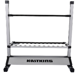 Kastking Rod Holder