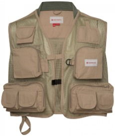 Redington Fishing Vest