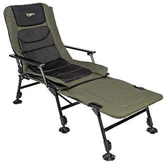 VINGLI Folding Fishing Chair