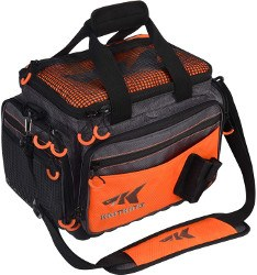 KastKing Tackle Bag