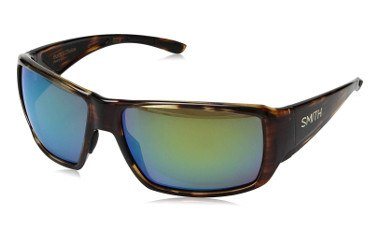 Smith Optics Guides Choice Sunglasses